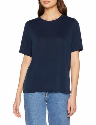 Ichi Women's Ihlike Ss2 T-Shirt