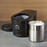 Crate & Barrel Jura ® Cool Control Basic Half-Liter Milk Container