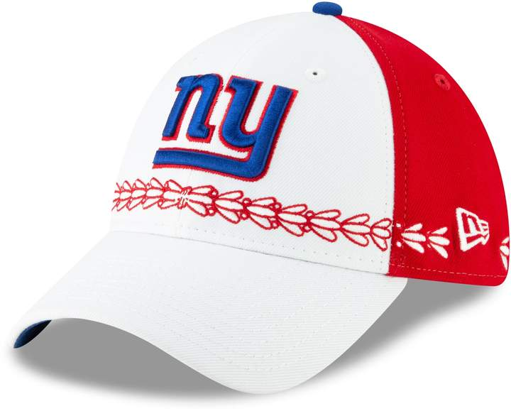 best service c7000 7cf07 New York Giants Fitted Hats - ShopStyle