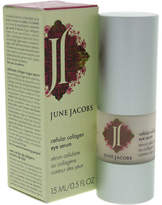 June Jacobs Cellular Collagen Eye Serum 14.75 ml Skincare