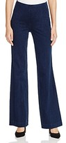 Lysse Flared Jeans