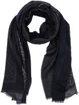 Fendi Oblong scarves - Item 46526518