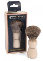 Mason Pearson Shaving Brush with pure badger hair
