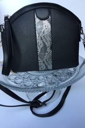Mellow World Cross body/Clutch handbag