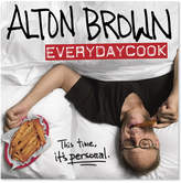 Sur La Table Alton Brown: EveryDayCook