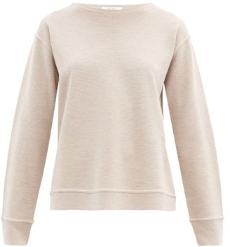 Max Mara Uniparo Sweater - Beige