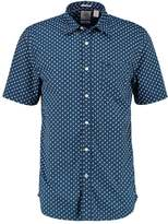 Dockers BRIDGES STANDARD FIT Shirt moonlit ocean