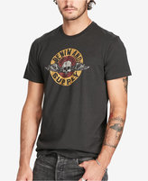Denim & Supply Ralph Lauren by Ralph Lauren Men's Graphic-Print T-Shirt
