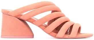 Mercedes Castillo Izzie sandals
