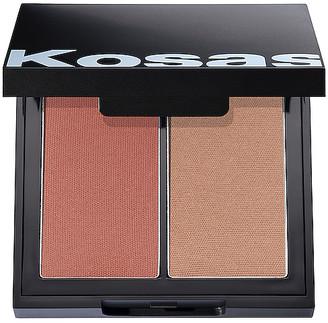 Kosas Color & Light Powder