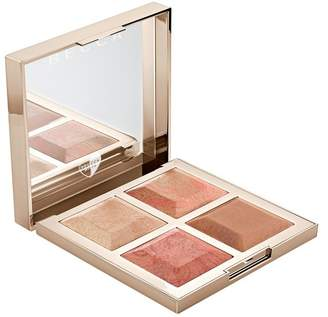 BECCA Cosmetics BECCA Bronze, Blush & Glow Palette (Limited Edition)