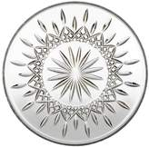 "Waterford Lismore 12"" Cake Plate"
