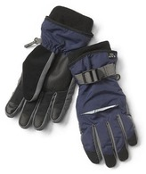 Gap Warmest tech gloves