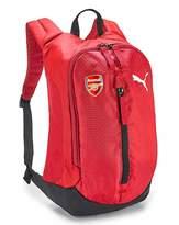 Puma Arsenal Performance Kids Backpack