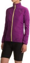 Dare 2b Blighted Windshell Jacket (For Women)