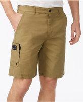 Tavik Men's Freighter Cargo Shorts