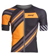Zoot Sports Men's Ultra Tri Aero Short Sleeve Top 8155798