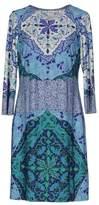 Ali Ro Short dress