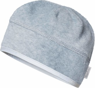 Playshoes Girls' Fleece-Mutze helmgeeignet Hat