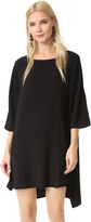 Diane von Furstenberg Madera Dress