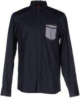 Oamc Shirts - Item 38584920