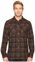 Outdoor Research Feedback Flannel ShirtTM