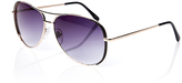 Portmans Victoria Sunglasses