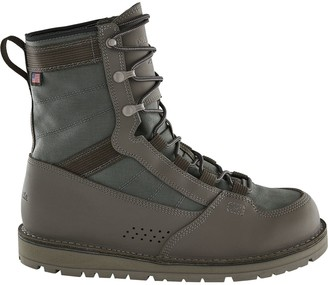 Patagonia x Danner River Salt Wading Boot - Men's