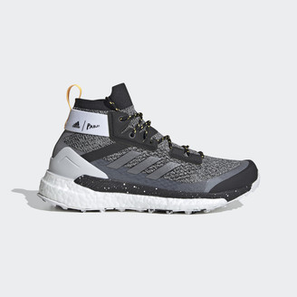 adidas Terrex Free Hiker Parley Hiking Shoes