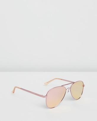 Seafolly Werri Beach Sunglasses