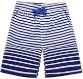 APTRO Men's Summer Casual Swim Trunks Adjustable Drawstring Boardshort M