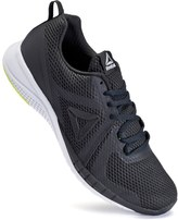 reebok 3d fuseframe. reebok print run 2.0 men\u0027s running shoes 3d fuseframe g