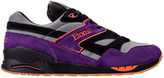 Etonic Men's Stable Base Casual Shoes