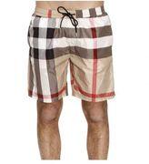 Burberry Swimsuit Swimwear Men