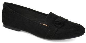 Journee Collection Marci Loafer