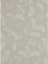 Jane Churchill Songbird Wallpaper