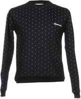 Misericordia Sweatshirts - Item 12080985