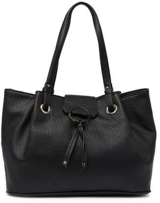 Jessica Simpson Hayden Tote Bag
