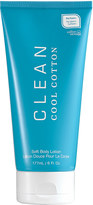 CLEAN Cool Cotton Body Lotion