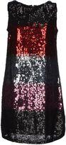 Amor&Psyche AMOR & PSYCHE Short dresses