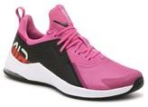 Nike Bella TR 3 Training Shoe - Women's