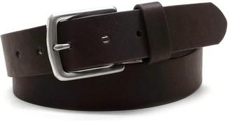 Geoffrey Beene Men's Casual Belt