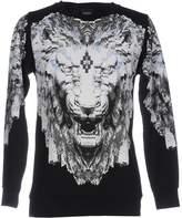 Marcelo Burlon County of Milan Sweatshirts - Item 12032780
