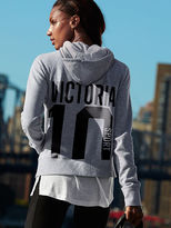 Victoria Sport Crossover Hoodie