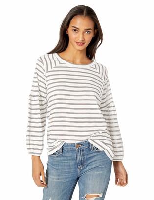 Jessica Simpson Women's Suwa Pullover Sweater