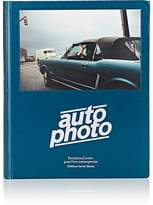 D.A.P. Autophoto: Cars & Photography, 1900 To Now