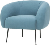 Urbia Sepli Accent Chair