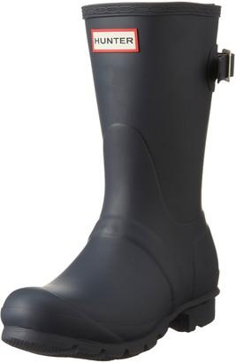 Hunter Women's Rain Boot