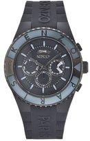 Kenzo 9600703 men's quartz wristwatch