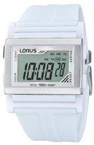 Lorus WATCHES Women's watches R2323GX9